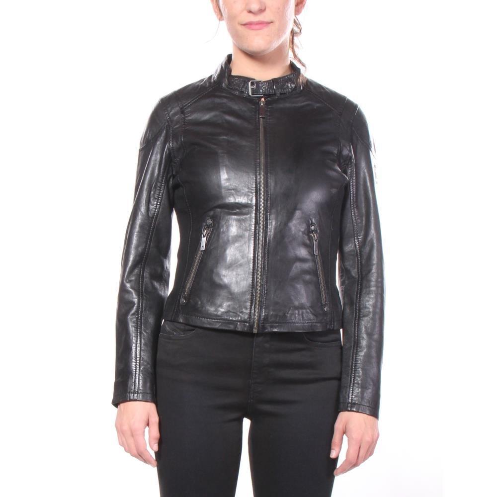 293a2eebb6b7 Mauritius Accessoarer och Jackets Women Sandy Kläder SwnrxSZqO