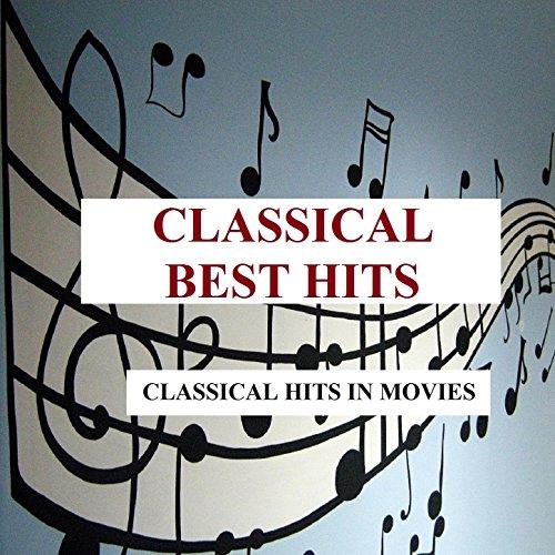 Classical Best Hits - Classica.