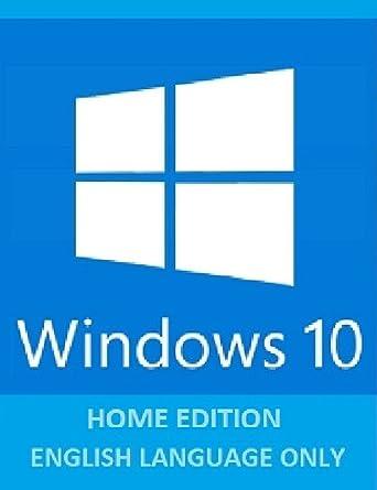 repair windows 10 install