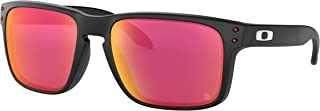 product image for Oakley Holbrook MLB Sunglasses (St. Louis Cardinals)