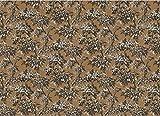 Robert Allen Sylvan Toile Amber RA-246212