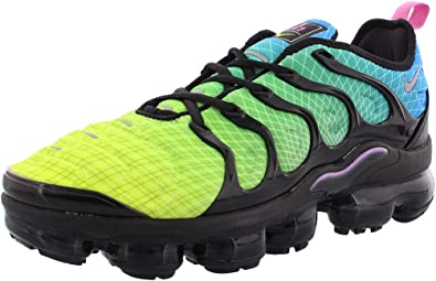nike air vapormax plus - hombre zapatos