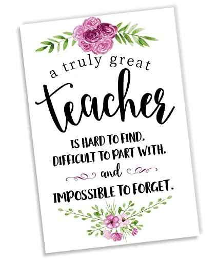 Image result for thank you teacher