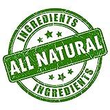 Dr. GreenPet All Natural Flea and Tick Prevention