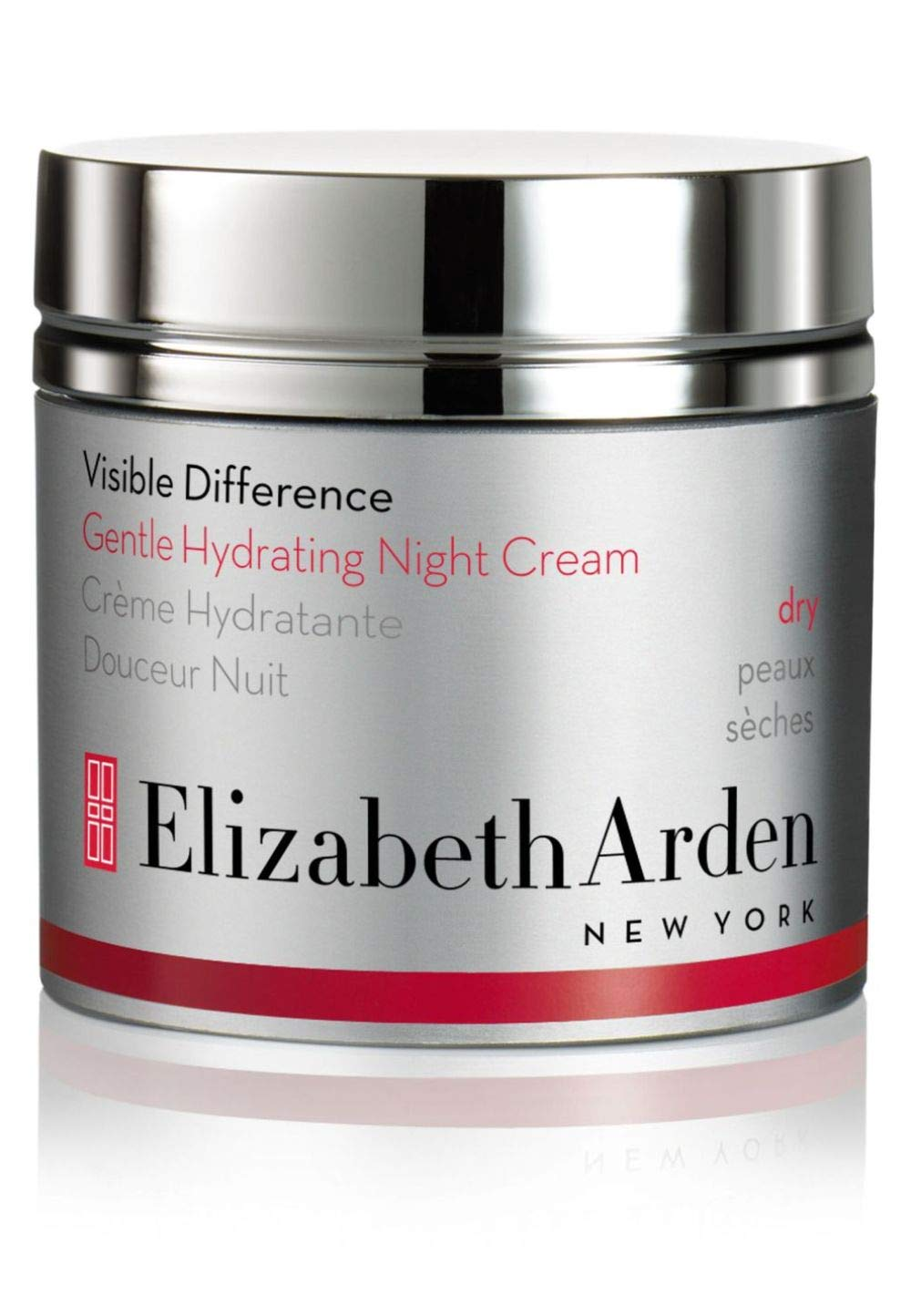 Elizabeth Arden Visible Difference Gentle Hydrating Night Cream 50ml VDFN40013 20809