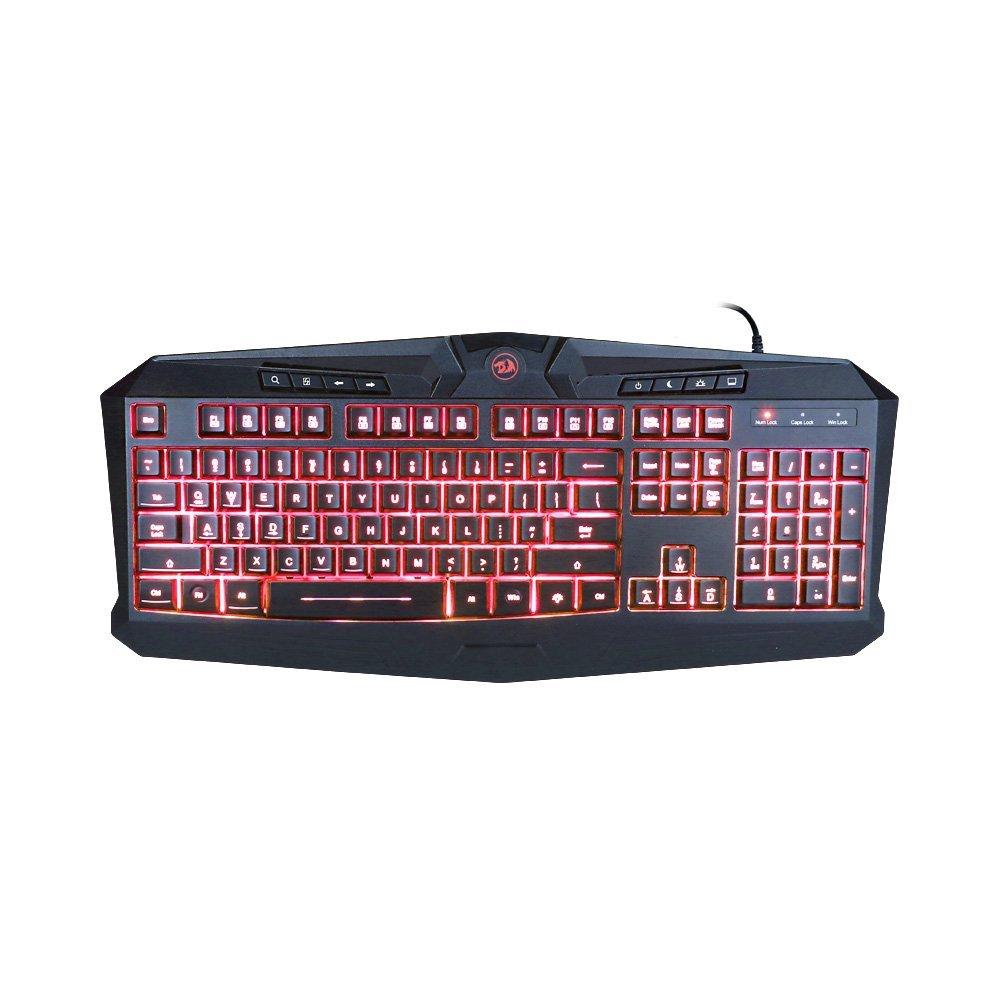Redragon K503 Backlit Gaming Keyboard
