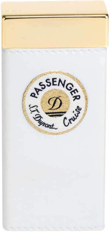 St. dupont - St dupont - passenger cruise - eau de parfum 30ml