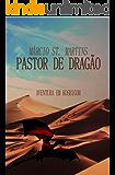 Pastor de Dragão: Aventura em Kosbigor