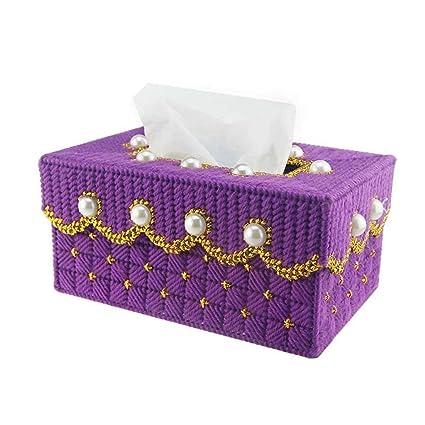 Jiaa Productos para el hogar con una Apariencia Moderna y Elegante Diseño de la Caja de ...