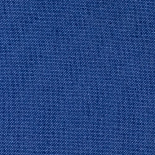 James Thompson 7 oz. Duck Royal Blue, ()