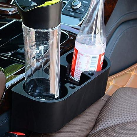 Amazon com: Sala-Store - Car Interior Cup Holder Organizer