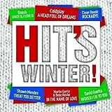 Hits Winter! 2016