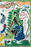 The Lost Monster Tales, Julie G. Helm, 1449038239