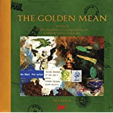 Golden Mean: In Which the Extraordinary Correspondence of Griffin & Sabine Concludes