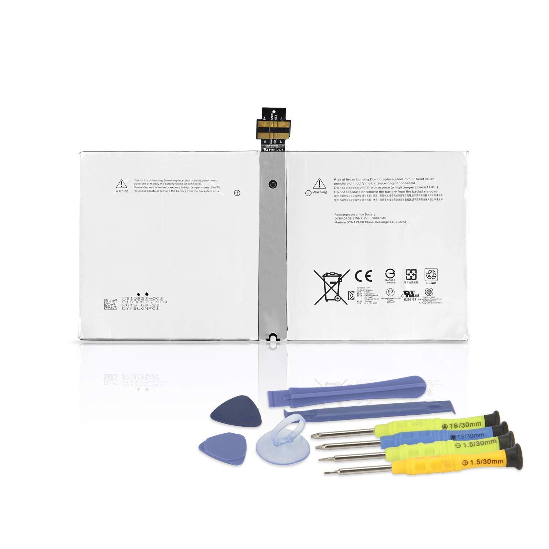 CTI ZB40 40 Amp Type B Single Pole 240V 6kA Miniature Circuit Breaker MCB