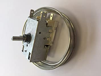Thermostatk57l5861 a110094 passend zu geräten: amazon.de: elektronik