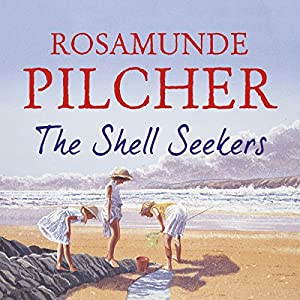 The Shell Seekers Audiobook
