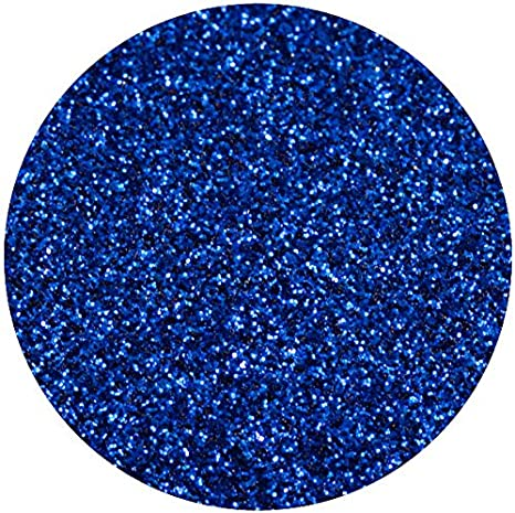Navy Blue /& White Glitter Heat Transfer Vinyl 12x18 Sheet of HTV for Shirts GLITTER Paisley Pattern #1 in Red
