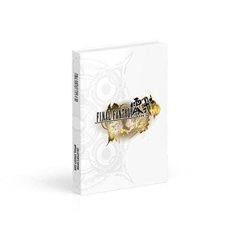 final fantasy type-0 hd prima official game guide pdf