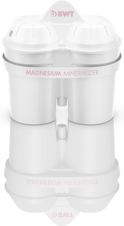 BWT Penguin Electrónica – Jarra filtradora de agua con magnesio + ...