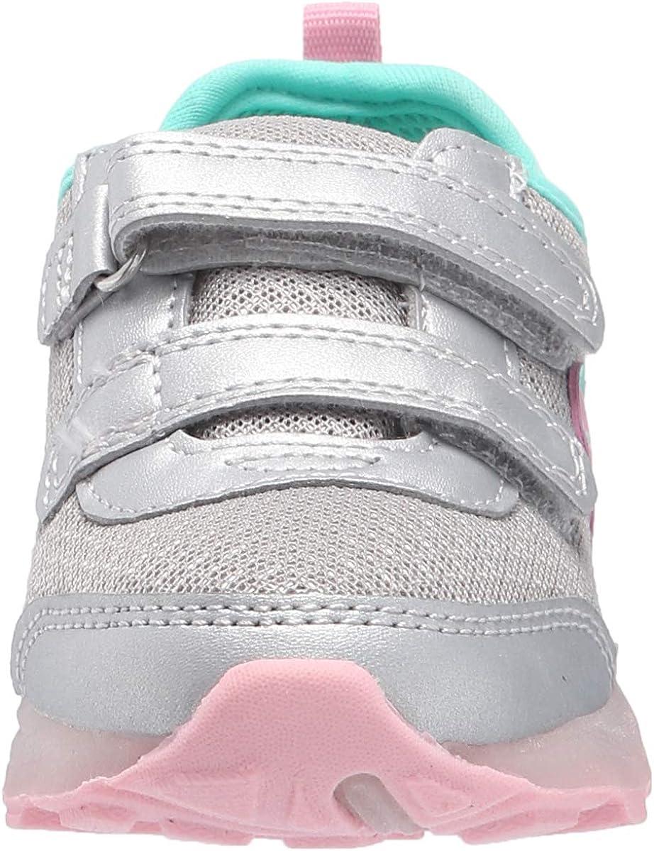 Carters Kids Davita Light Sneaker