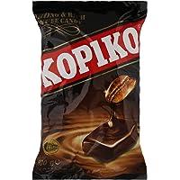 Kopiko Caramelo Café - 800 gr