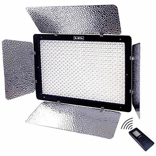 LEDライトプロVLP-12000X   B06XWVD324