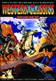 img - for Graphic Classics Volume 20: Western Classics (Graphic Classics (Eureka)) book / textbook / text book