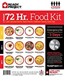 Ready-Project-101026-4-Person-72-Hour-Food-Supply-Kit-2100-Calories-Per-Person