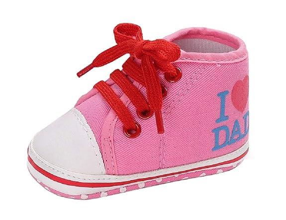 ultima collezione prezzo limitato tessuti pregiati Camano Baby Gift Box per Padri Baby calzini I Love Dad ...