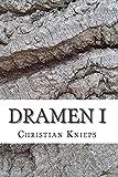 Dramen I, Christian Knieps, 150018179X