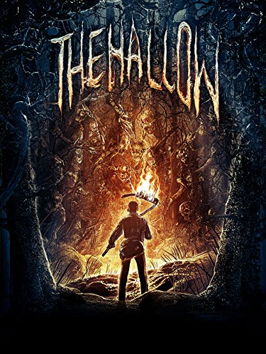 The Hallow -