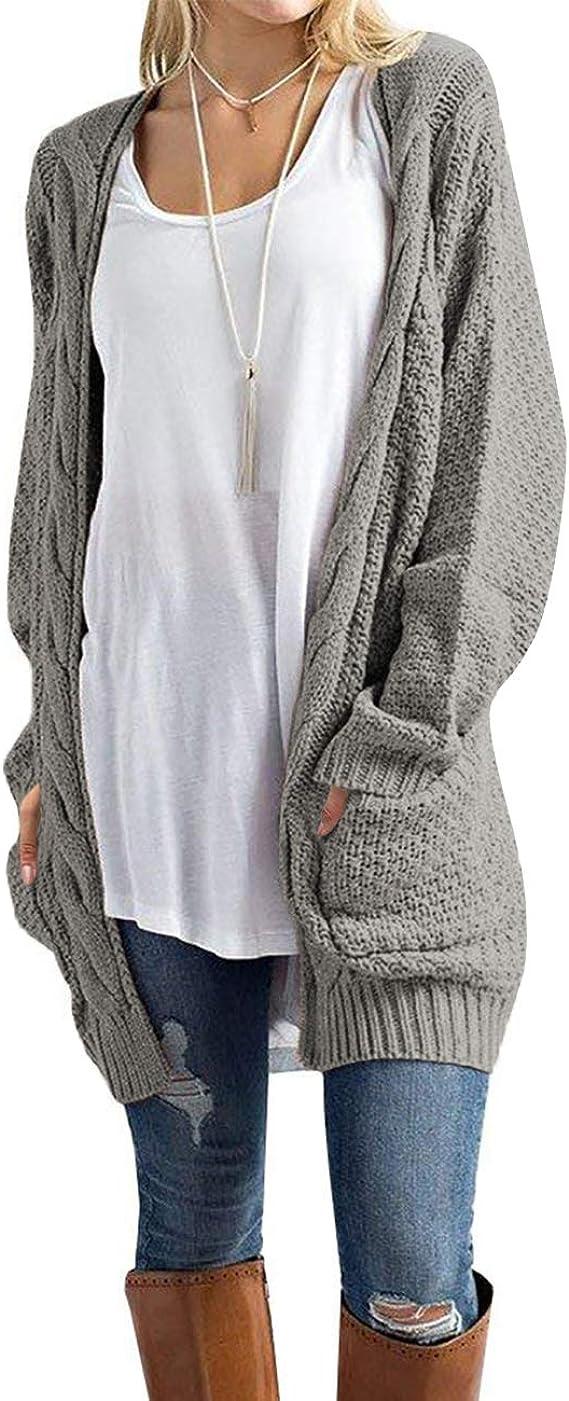 Alpaca brown cardigan wool oversized cocoon cardigan long sweater romantic style knit gray shrug bohemian wrap woman gift boho coat