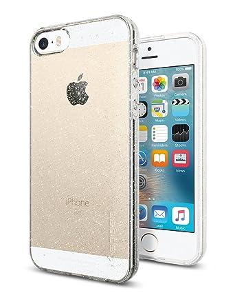 spigen iphone 6 case glitter