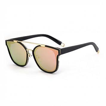 LMB Moda Simple Niños Gafas de Sol Polarizadas Gafas de Sol ...