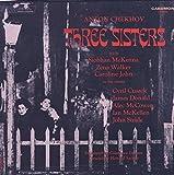 Anton Chekhov : Three Sisters