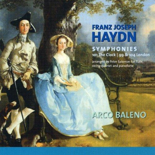 franz-joseph-haydn-symphonies-101-the-clock-99
