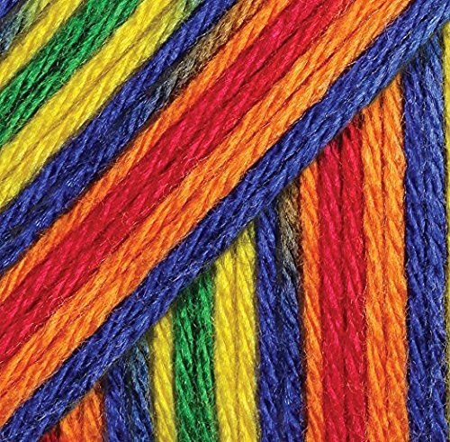 Top 10 recommendation crayon yarn for 2019