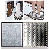 XFY Disinfecting Floor Mat, Household Clean Foot