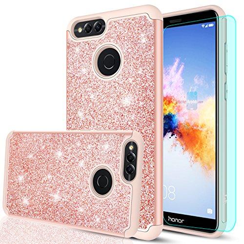 Huawei Honor 7 Case