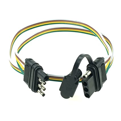 4 Pin Wire Harness | Wiring Diagram  Pole Automotive Wire Harness on automotive wire clamp, automotive wire terminals, automotive wire assortment, automotive wire cover, automotive wire connector, automotive wire gauge,