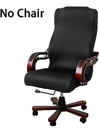 Office Desk Chairs Shop Amazon Com