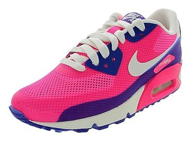 Nike Air Max Wmns Unidad Flash De Color Rosa 90 Hyperfuse venta imágenes baratas venta barata perfecta falso Footaction fZS3dBjd9z