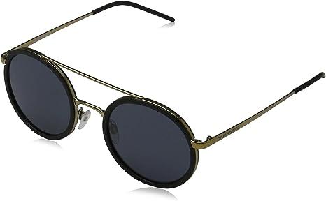 TALLA 50. Emporio Armani Gafas de sol Unisex Adulto