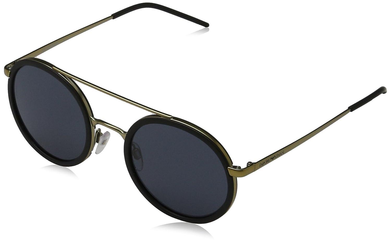 Emporio Armani Sonnenbrille (EA2041)