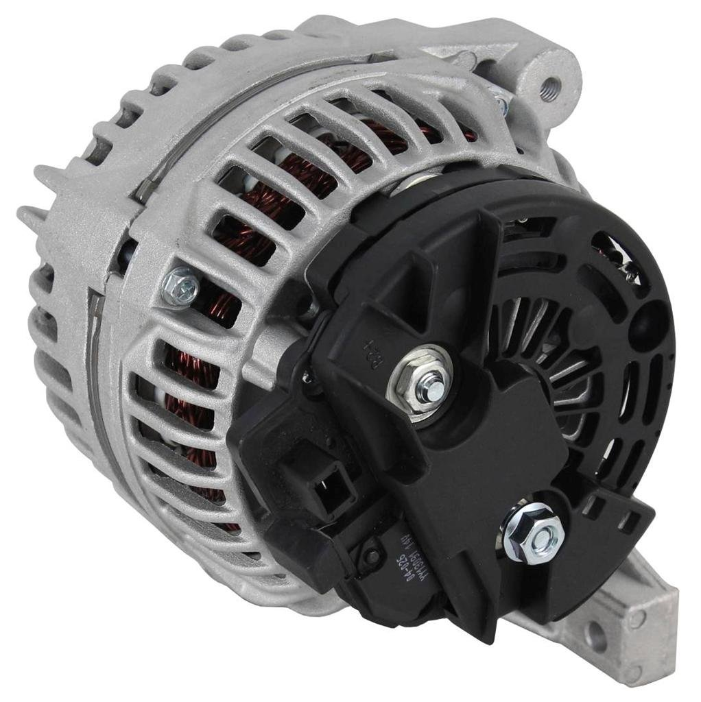 to is itm aristo volvo toyota alternator image fits loading adl
