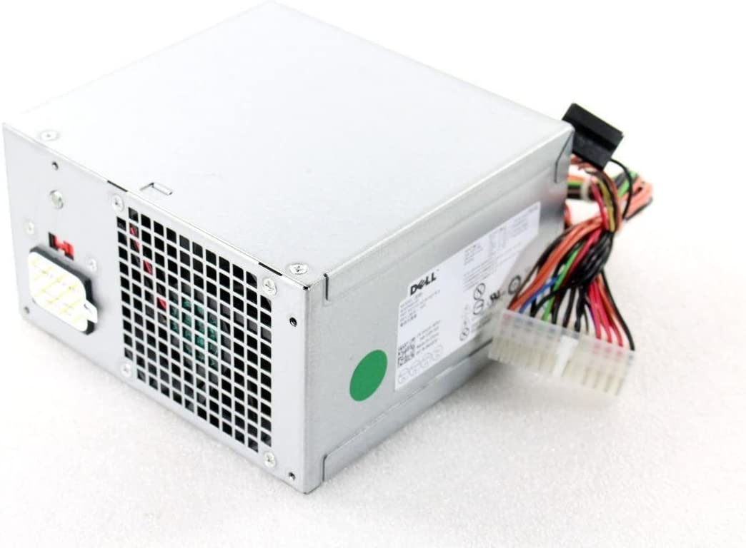 Dell K43JV - PSU 300W Switching Bestec B300NM-00 Inspiron 660 Tower