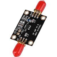 0.01-4GHZ 21DB LNA Amplificador Módulo de Alta Ganancia
