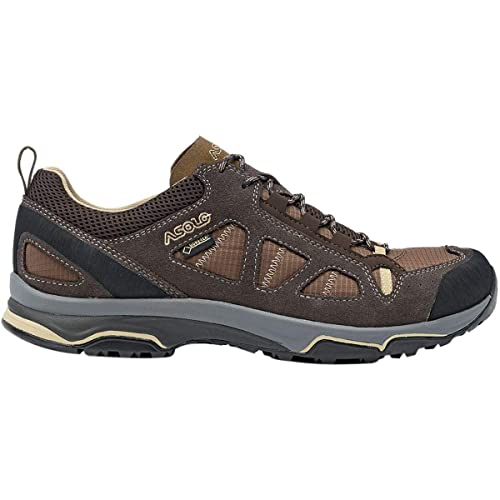 a50dd9b7535 Asolo Megaton GV Hiking Shoe - Men's