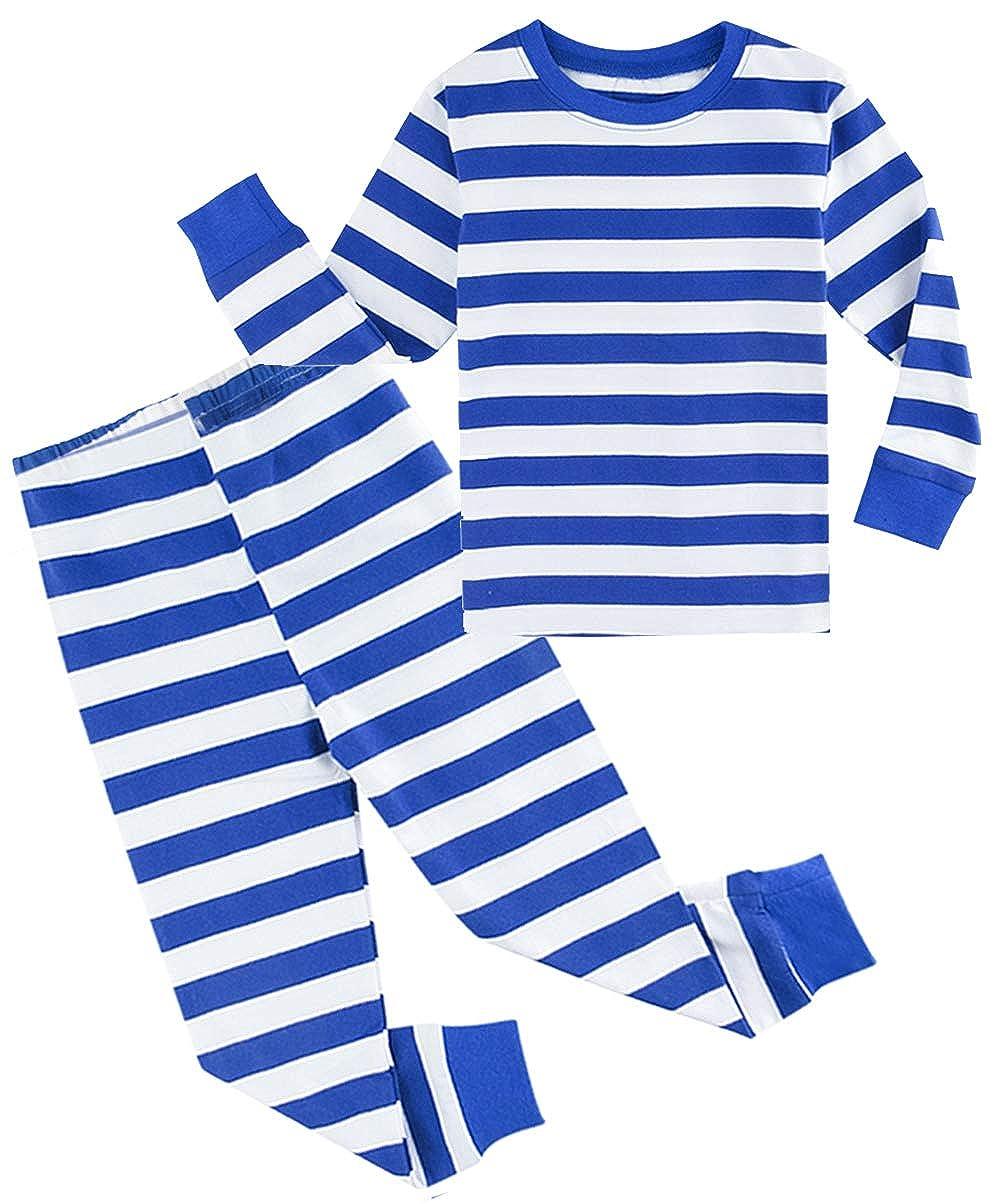 Mombebe ベビーボーイズ SHIRT ベビーボーイズ 2T|ブルー B07KFBH19Q SHIRT ブルー 2T 2T|ブルー, エッチングファクトリーハマ:2e212046 --- itxassou.fr